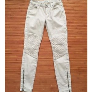 Lucky brand jeans size 2